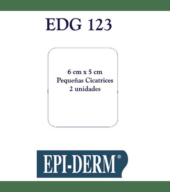 EPIDERM 123