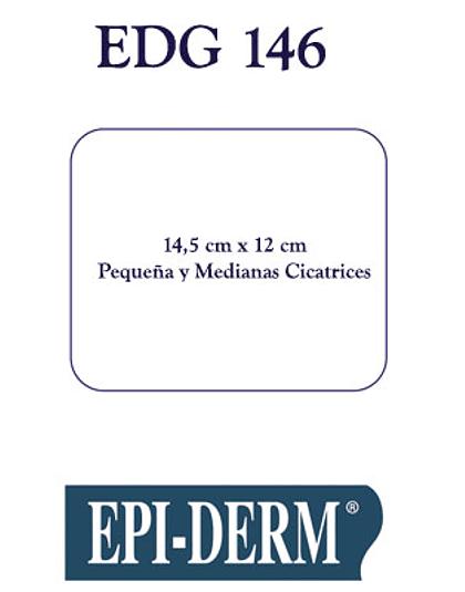 EPIDERM 146