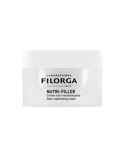 NUTRI - FILLER