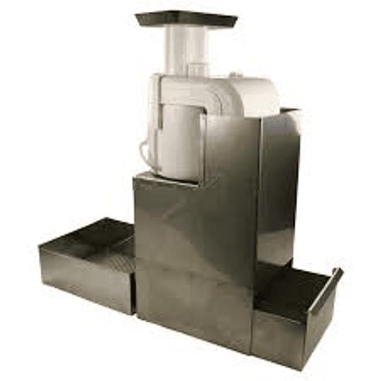 Bienenbrot (Perga) Erntemaschine