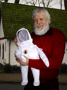 Tuta per neonati