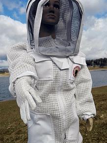 Tute per apicoltori per bambini