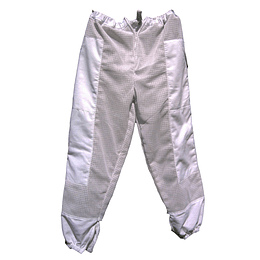 Beekeeper pants, plus-sizes