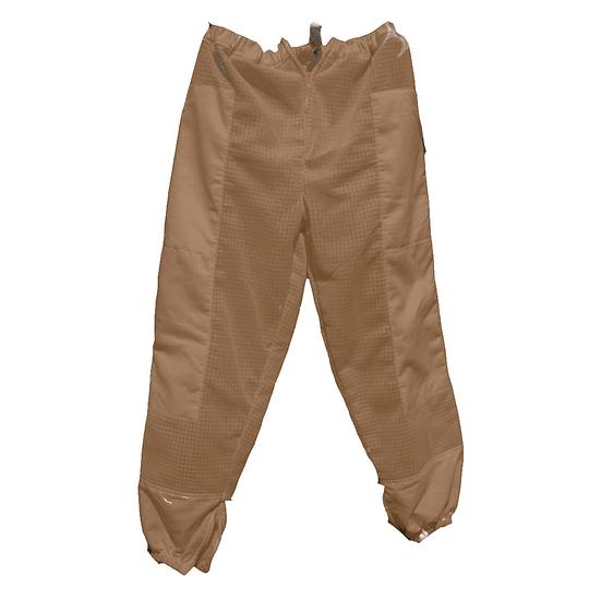 Beekeeper pants, plus-sizes