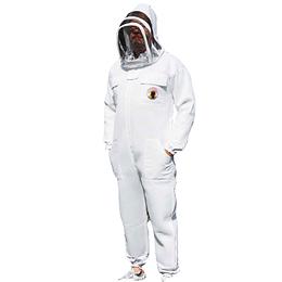 Hornet protective suit