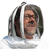 Protective hornet jacket