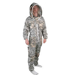 """Edizione speciale """"Camouflage"""""""