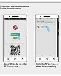 Elvira Bolitas Kegel con Bluetooth y App