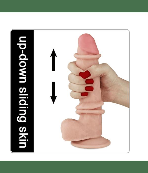 Sliding Skin 7,5