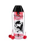 Toko Aroma Lubricante con Sabor 165 ml.