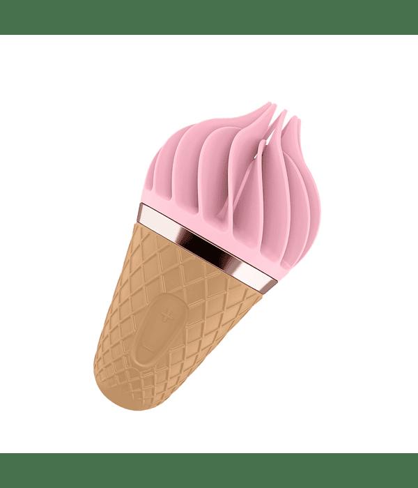 Sweet Treat Estimulador Clítoris