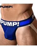 Jockstrap Pump! Variedades