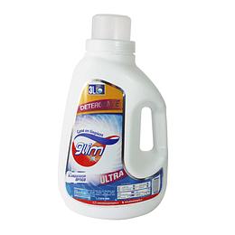 Detergente Matic Ultra 3 Litros