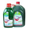 Detergente Premium Menta