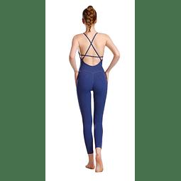 Enterito Yoga