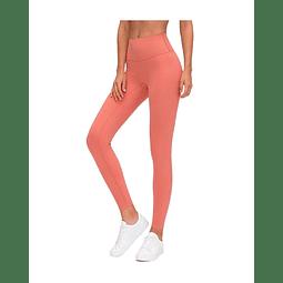 Leggings Classic (New colors in)