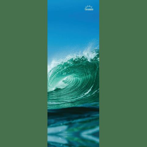 Mat Wave 3mm
