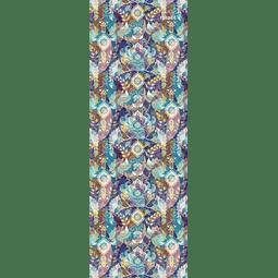 Mat Mantras 3mm
