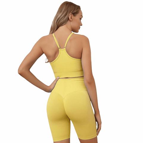 Outfit Mahi Spring