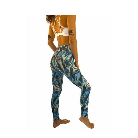 Leggings Chitta