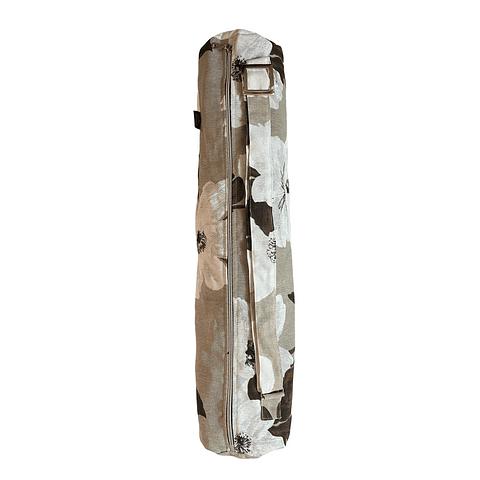(Nuevo) Porta Mat
