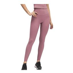 Leggings Rayas (New colors in)