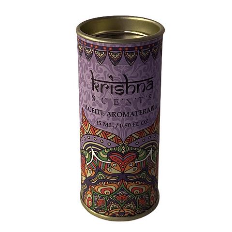 Aceite Aromaterapia Palo Santo