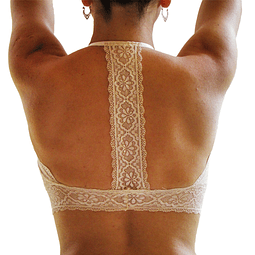 Brallete Yoga