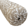 Bolster Feather