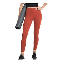 Leggings Sirene (New colors in)