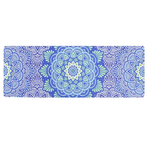 (Nuevo) Travel Yoga Mat