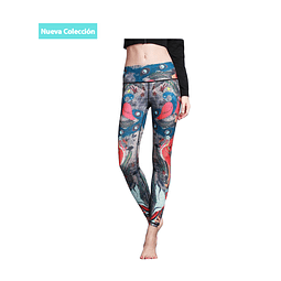 Leggings Risha