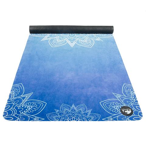 Mat de Microfibra Mandala