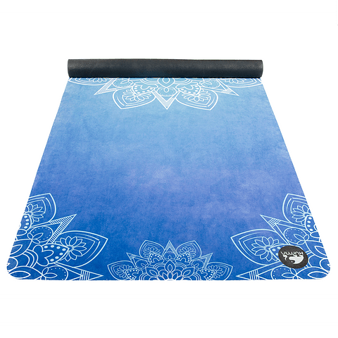 Mat de Microfibra Mandala 3mm