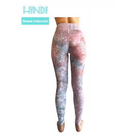 Leggings Dhyana