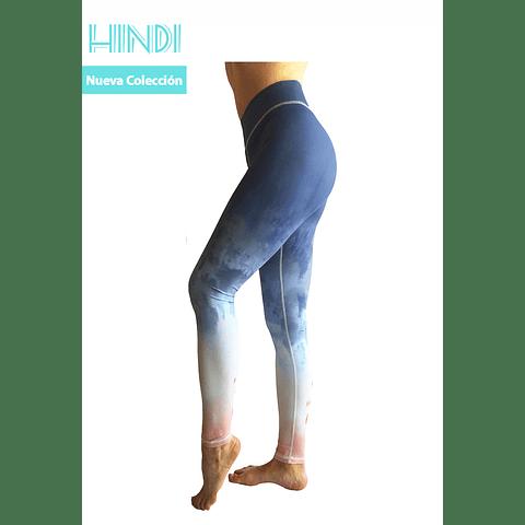 Leggings Luna