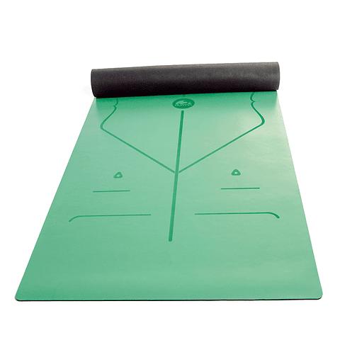Mat de PU Ecológico Green