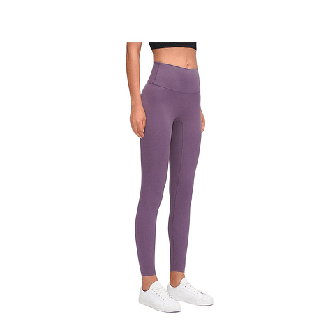 Leggings Classic (New colors in)