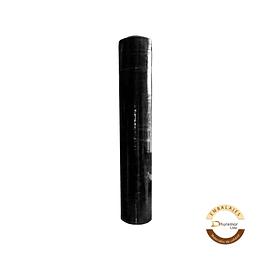 Rollo de Stretch Film Negro 1.4 Kg (para paletizar)
