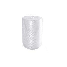 Rollo de Plástico Burbuja 1/2m x 10m