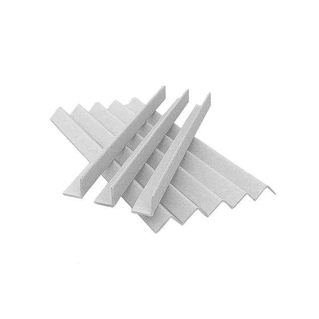 Esquinero Blanco por unidad
