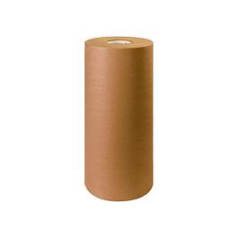 Rollo de Papel Embalaje/Papel Craft Mediano (40cm de ancho)