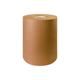 Rollo de Papel Embalaje/Papel Craft Chico (19cm de ancho)