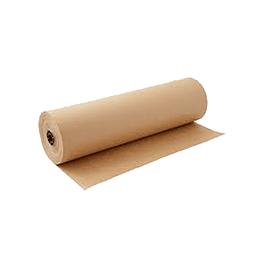 Rollo de Papel Embalaje/Papel Craft Grande (57cm de ancho)