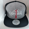 Snapback New York ST