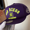 Snapback SD Proceeded