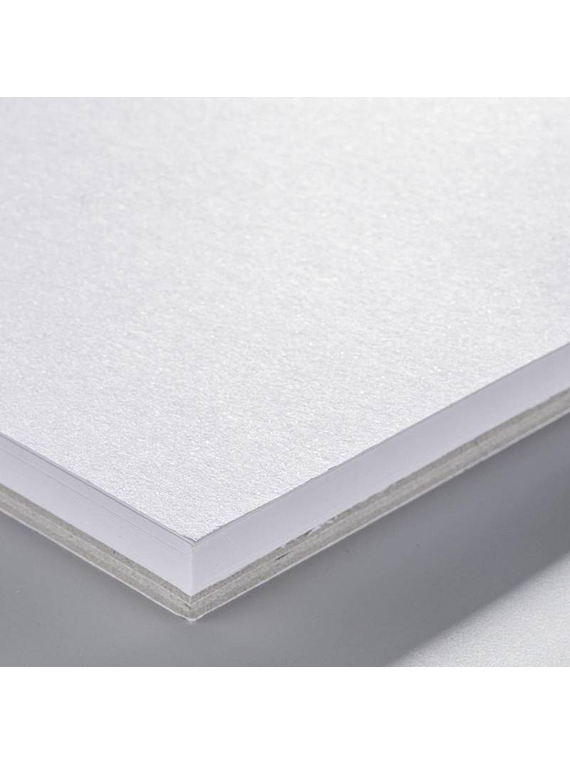 Sakura Manga Paper - Pad Bristol; A5 14,8 x 21 cm, 20 Hojas, 250 g/m2