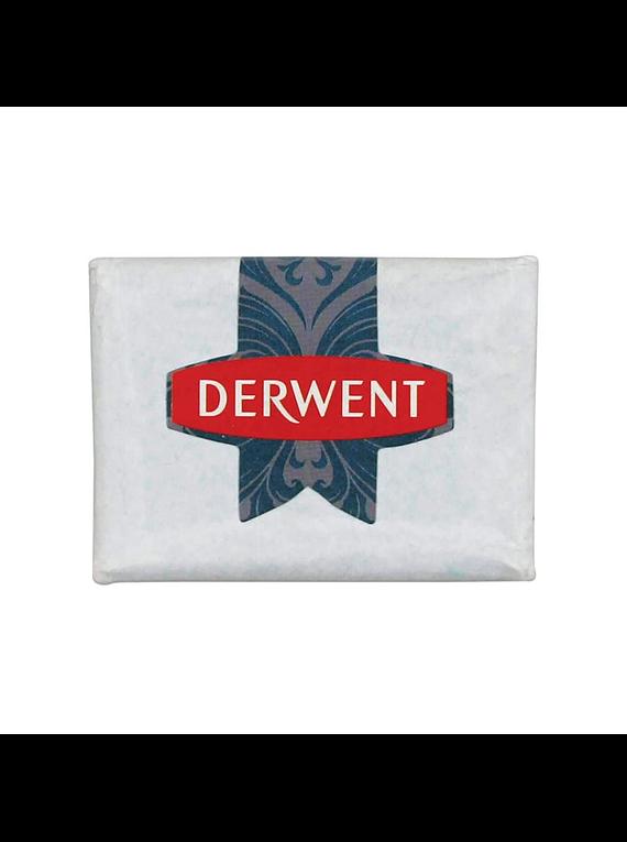 Derwent - Goma de Miga de Pan