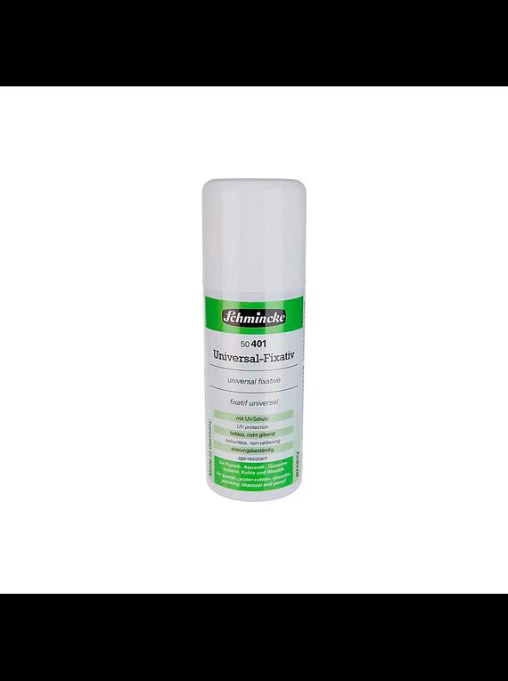 Schmincke - Fijador 401 Universal 150 ml