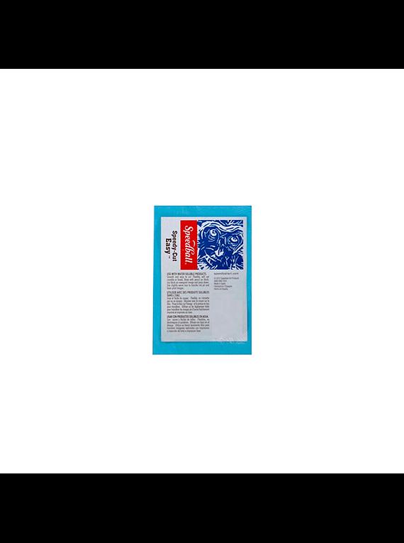 Speedball Speedy Cut Easy - Linoleo para Grabado